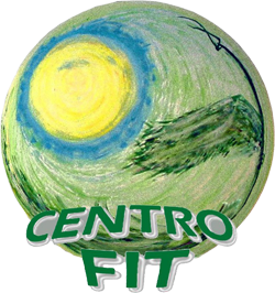 Centro Fit